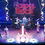 School of Rock trip 2017 main pic